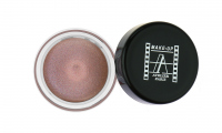 Make-Up Atelier Paris - Eye Shadow Creme - Wodoodporny cień w kremie - ESCSR - SABLE ROSE - ESCSR - SABLE ROSE