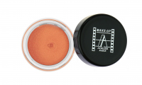 Make-Up Atelier Paris - Eye Shadow Creme - Wodoodporny cień w kremie - ESCSAO - SAUMON OR - ESCSAO - SAUMON OR