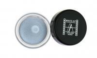 Make-Up Atelier Paris - Eye Shadow Creme - Wodoodporny cień w kremie - ESCAR - ARGENT - ESCAR - ARGENT