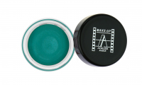 Make-Up Atelier Paris - Waterproof Gel Color - Wodoodporny color żel-CGT - TURQUOISE - CGT - TURQUOISE