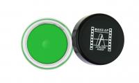 Make-Up Atelier Paris - Waterproof Gel Color - Wodoodporny color żel-CGVEP - VERT POMME - CGVEP - VERT POMME