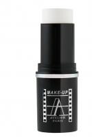 Make-Up Atelier Paris -  Podkład Paint Stick-STB - STB