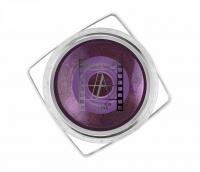 Make-Up Atelier Paris - Pearl Powder - Cień pudrowy sypki - PP28 - PURPLE - PP28 - PURPLE
