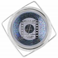 Make-Up Atelier Paris - Glitter