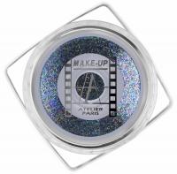 Make-Up Atelier Paris - Brokat