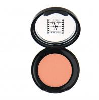 Make-Up Atelier Paris - Blushes - PR48 - MANGUE - PR48 - MANGUE