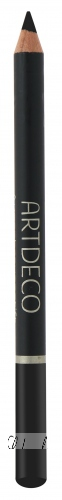 ARTDECO - Eye Brow Pencil - REF.280
