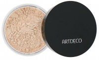 ARTDECO - High Definition Loose Powder - Puder sypki nowej generacji - REF. 413
