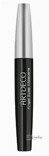 ARTDECO - Angel Eyes Mascara - Tusz zwiększający objętość rzęs - REF. 2072.1