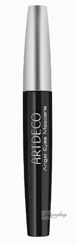 ARTDECO - Angel Eyes Mascara - Eyelash Enhancing Mascara - REF. 2072.1