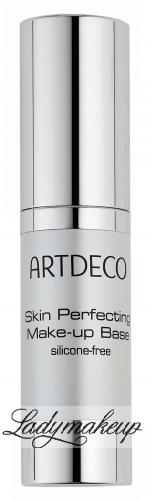 ARTDECO - Skin Perfecting Make-up Base - Wygładzająca baza pod podkład - REF. 4603