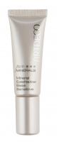 ARTDECO - Mineral Eyeshadow Base Sensitive - Mineralna baza pod cienie - REF. 345991