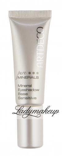 ARTDECO - Mineral Eyeshadow Base Sensitive - REF. 345991