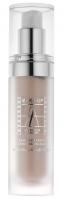 Make-Up Atelier Paris - BASE LISSANTE - Baza liftingująco-nawilżająca - BASEL - (30 ml)