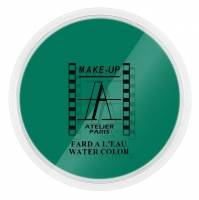 Make-Up Atelier Paris - Farba watercolor