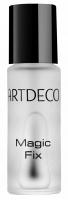 ARTDECO - Magic Fix - Płyn utrwalający pomadkę - REF. 1921