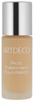 ARTDECO - Rich treatment Foundation - Rozświetlający podkład do twarzy - REF.485