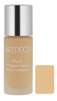 ARTDECO - Rich treatment Foundation - REF.485 - 10 - 10