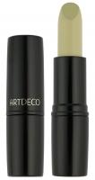 ARTDECO - Perfect Stick - Korektor w sztyfcie - REF. 495