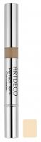 ARTDECO - Perfect Teint Concealer + brush - REF. 497 - 5 - 5
