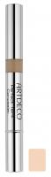 ARTDECO - Perfect Teint Concealer + brush - REF. 497 - 3 - 3