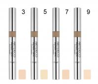 ARTDECO - Perfect Teint Concealer + brush - REF. 497