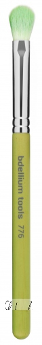 Bdellium tools - Green bambu series - Blending - Eyeshadow brush - 776B