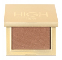 HEAN - High Definition Egyptian Sunshine - Bronzer w kamieniu z glinką kaolinową