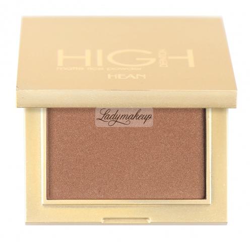 HEAN - High Definition Egyptian Sunshine - Bronzer w kamieniu z glinką kaolinową