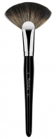 Maestro - Fan Brush for powder - Series 181