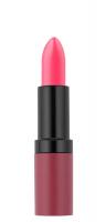 Golden Rose - Velvet matte lipstick  - 04 - 04