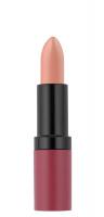 Golden Rose - Velvet matte lipstick  - 01 - 01