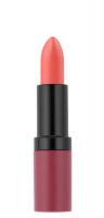Golden Rose - Velvet matte lipstick  - 05 - 05