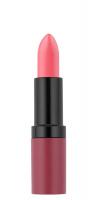 Golden Rose - Velvet matte lipstick  - 09 - 09