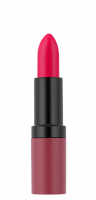 Golden Rose - Velvet matte lipstick  - 11 - 11