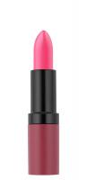 Golden Rose - Velvet matte lipstick  - 08 - 08