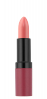 Golden Rose - Velvet matte lipstick  - 10 - 10