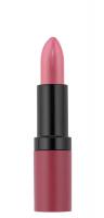 Golden Rose - Velvet matte lipstick  - 14 - 14