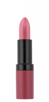 Golden Rose - Velvet matte LIPSTICK - Matowa pomadka do ust - 14 - 14