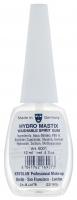 KRYOLAN - HYDRO MASTIX - Water Glue - ART. 6001