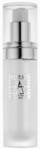 Make-Up Atelier Paris - BAZA ANTISHINE - Baza nawilżająco-matująca - BASEA - (30 ml)