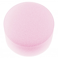 KRYOLAN - Applicator Sponge - 10 pcs - ART. 51450