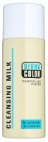 KRYOLAN - Dermacolor - CLEANSING MILK - Mleczko do demakijażu - ART. 75630