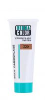 KRYOLAN - Dermacolor - Body Camouflage - 71121 - D20 - D20