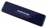 Kryolan - Ultra Foundation - Paleta podkładów kryjących - 9007