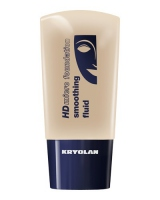 KRYOLAN - MICRO FOUNDATION smoothing fluid - HD Foundation - ART. 19130