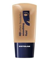 KRYOLAN - MICRO FOUNDATION smoothing fluid - HD Podkład wygładzający do twarzy - ART. 19130-MFS 360 - MFS 360