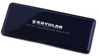 KRYOLAN - ULTRA FOUNDATION PALETTE - 12 Primers - ART. 9004 UF Standard