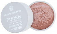 KRYOLAN - SATIN POWDER - ART. 5740