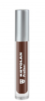 KRYOLAN - PROLINER - Eye Liner w płynie - ART. 9320-BROWN - BROWN
